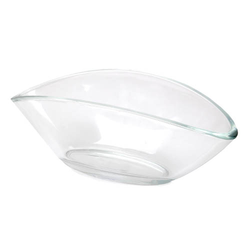 glasschale-oval-klar-26-cm