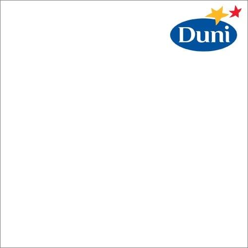 duni-klassik-servietten-in-wei-40-x-40-cm