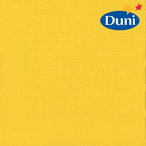 duni-klassik-servietten-in-gelb-40-x-40-cm