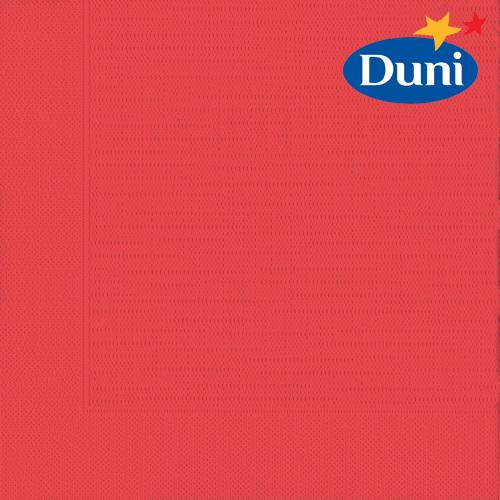 duni-klassik-servietten-in-rot-40-x-40-cm