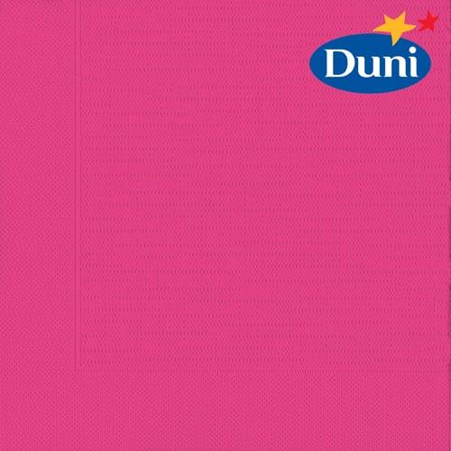 duni-klassik-servietten-in-fuchsia-40-x-40-cm