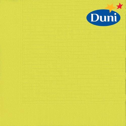 duni-klassik-servietten-in-kiwi-40-x-40-cm