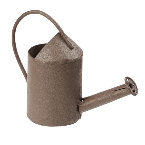 miniatur-metall-deko-gie-kanne-shabby-50-mm
