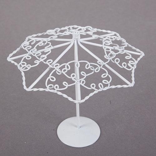 miniatur-metall-deko-sonnenschirm-in-wei-10-5-cm