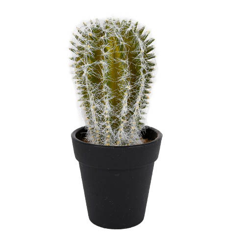 kunst-kaktus-oval-im-topfchen-18-cm