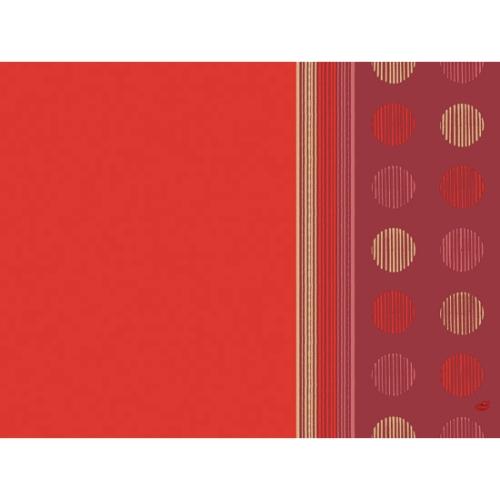 duni-dunicel-tischsets-striped-dots-30-x-40-cm