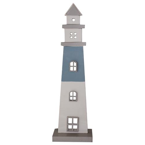 holz-leuchtturm-maritim-30-5-cm