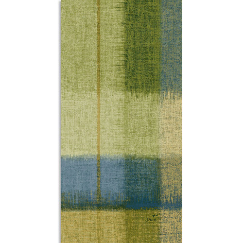 duni-dunisoft-servietten-landscape-8539-falz-20-x-40-cm