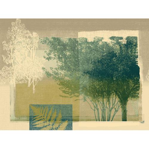 duni-papier-tischsets-landscape-30-x-40-cm