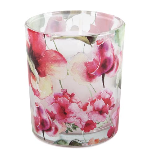 kleines-kerzenglas-duftkerze-geranium-rose-65-mm