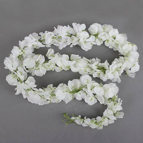 1-5-meter-kunstblume-wisteria-girlande-hochzeit-in-wei-