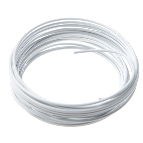 5-meter-aluminium-deko-draht-in-wei-
