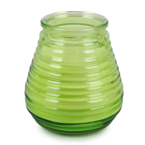 Outdoor duft kerzenglas citronella garten windlicht in for Windlicht outdoor