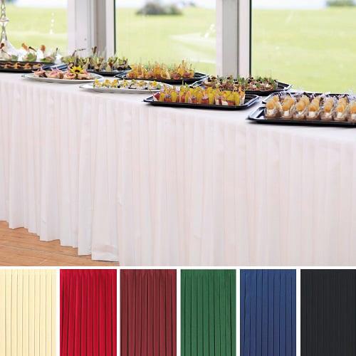 4-meter-skirtings-von-duni-in-8-farben-selbstklebend