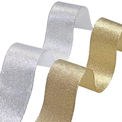 tischband-wien-in-gold-oder-silber