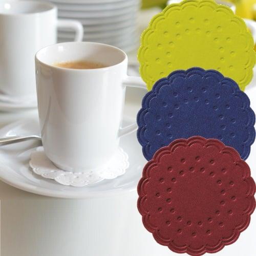 duni-tassendeckchen-rund-8-lagig-in-6-farben