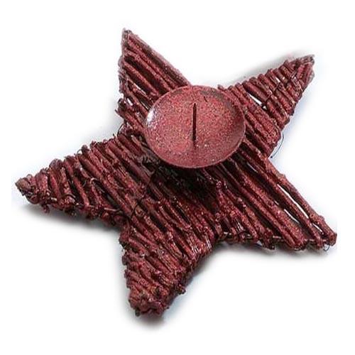kerzenhalter-rebstern-in-rot