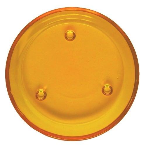 glas-kerzenteller-rund-in-orange-10-cm