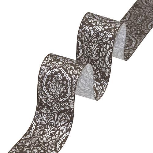 tischband-grace-braun
