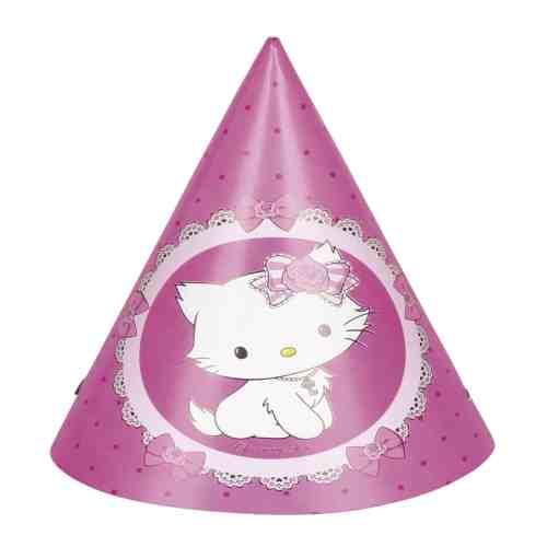 partyhutchen-charmmy-kitty