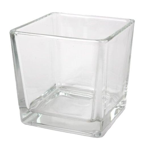 vierkant-kerzenglas-in-klar