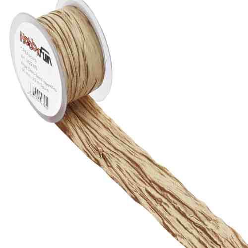 20-meter-tischband-fripe-in-cappuccino-50-mm