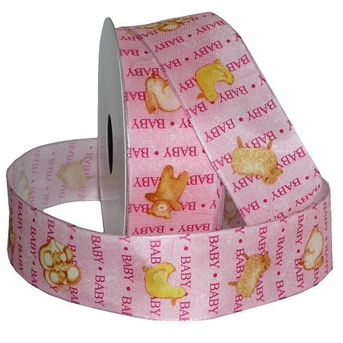 15-meter-tischband-baby-taufmotive-in-rosa