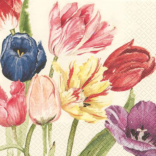 servietten-amsterdam-tulips