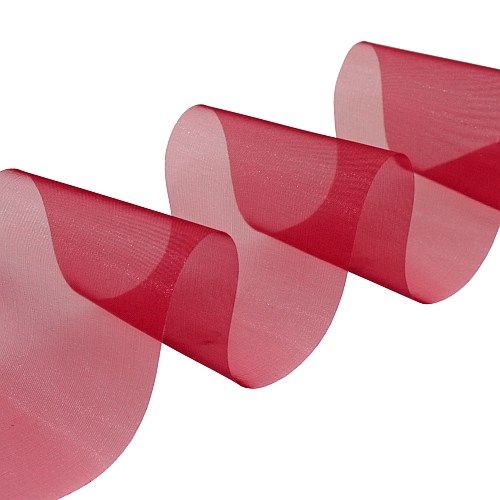 25-meter-organza-tischband-in-bordeaux-70-mm