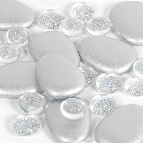 glassteine-und-glaslinsen-mix-in-silber-klar