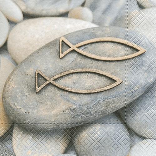 bilder steine kostenlos