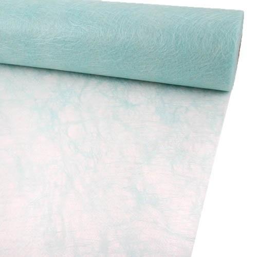 25 Meter Sizoflor® Tischband in Jade Bild 1
