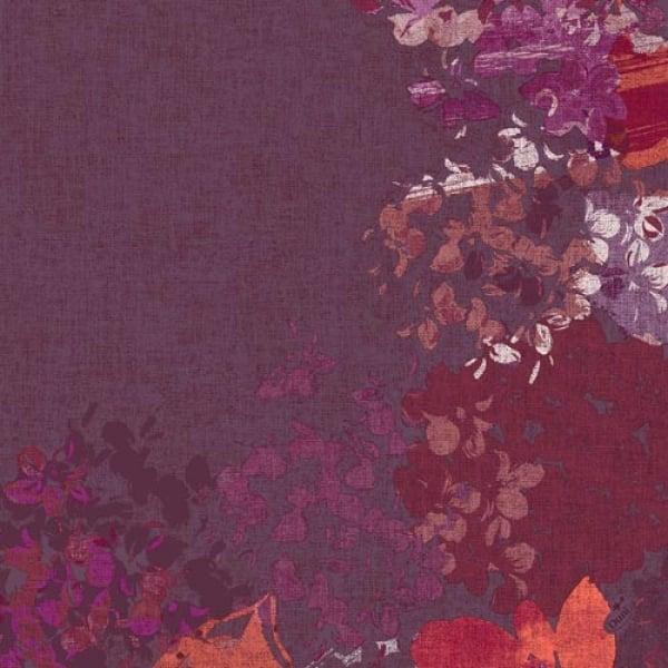 Duni dunilin servietten endless summer 40 x 40 cm tafeldeko for Duni servietten weihnachten