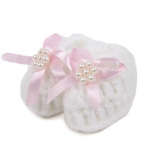 tischdeko taufe babysch hchen geh kelt in rosa. Black Bedroom Furniture Sets. Home Design Ideas