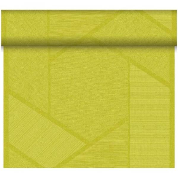 24 meter rolle duni dunicel tischl ufer elwin kiwi. Black Bedroom Furniture Sets. Home Design Ideas
