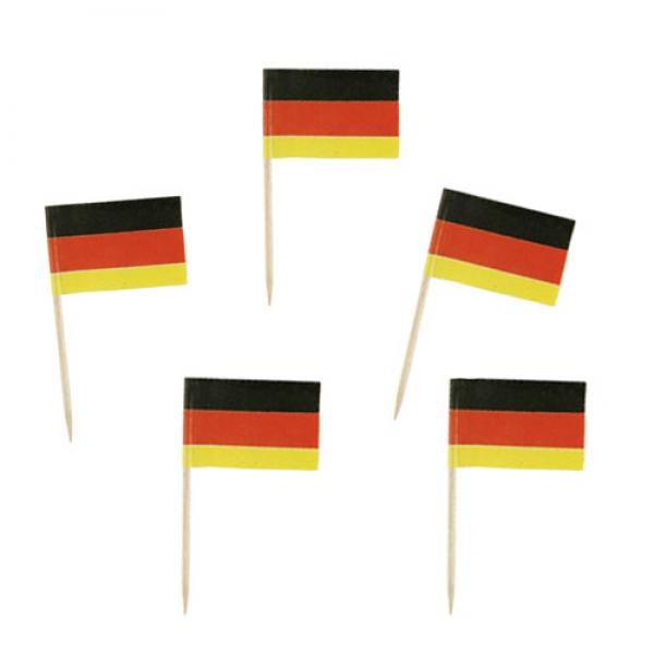 24 flaggenspie chen deutschland. Black Bedroom Furniture Sets. Home Design Ideas
