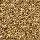 Deko Granulat in Gold, 1 kg