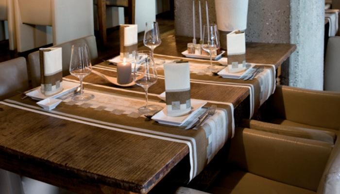 servietten mustertische torino von duni bei tafeldeko einzigartige tischdekoration. Black Bedroom Furniture Sets. Home Design Ideas