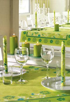 Alles Von Duni Servietten Tischsets Tischdecken Und