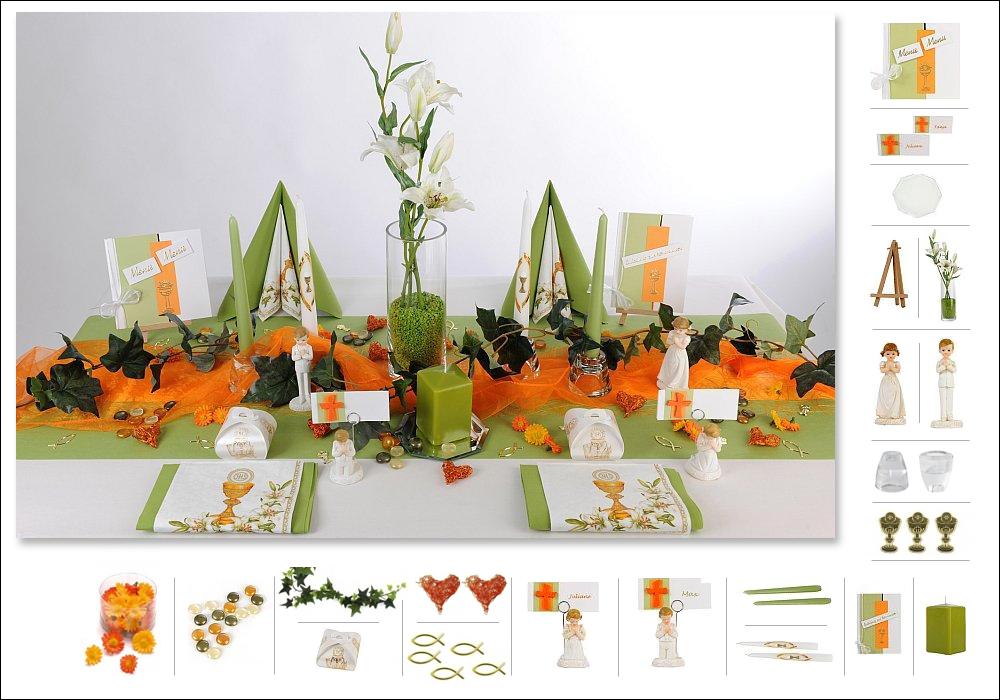 Tischdeko Online Planen Tischdeko Zur Hochzeit Richtig Planen