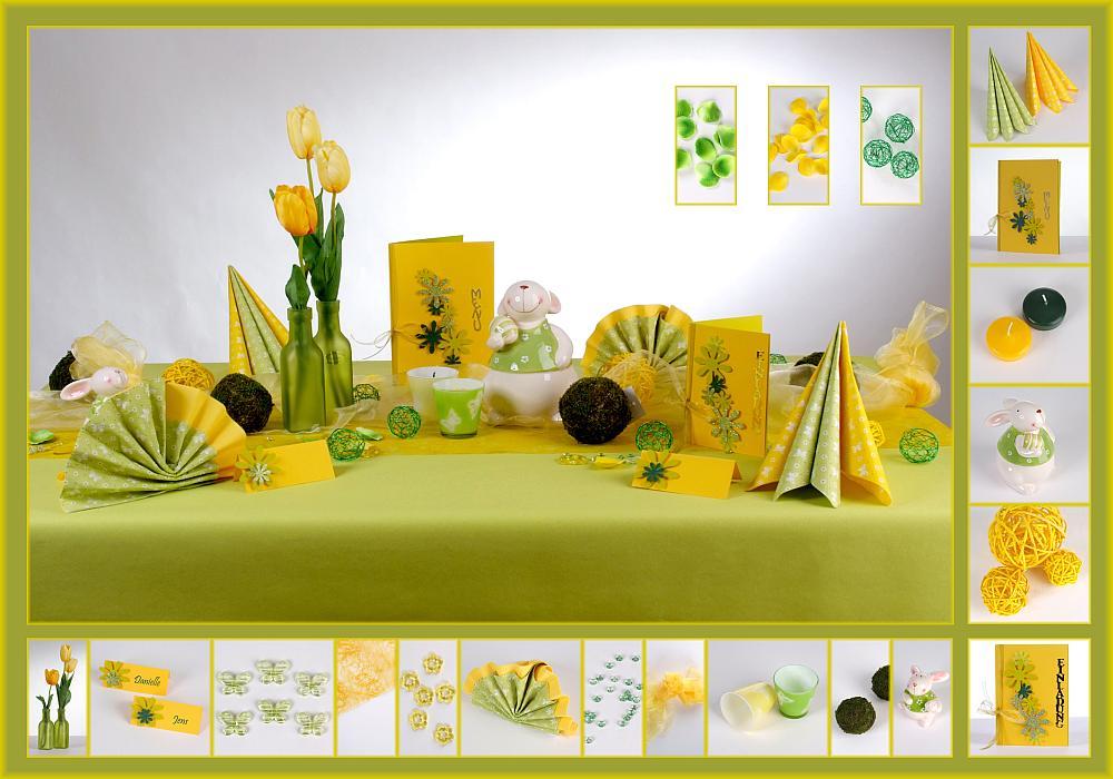 Der gelbe engel - 1 8