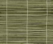 Tischsets Duni Bamboo