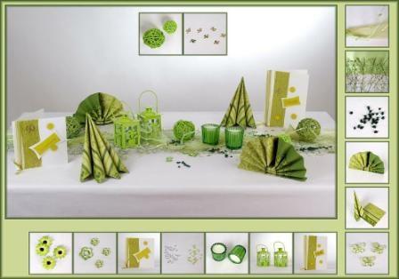 ansprechende tischdeko zum 50 geburtstag tafeldeko. Black Bedroom Furniture Sets. Home Design Ideas