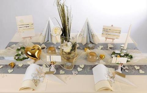 Die Hochzeit Im Winter Und Die Tischdeko Tafeldeko
