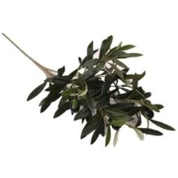 Mediterrane tischdeko die deko mit oliven sorgt f r das - Mediterrane deko ...