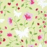 Rosaly grün