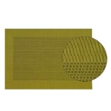 tischdekoration zum raclette essen tafeldeko. Black Bedroom Furniture Sets. Home Design Ideas