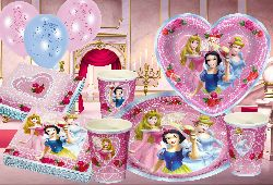 Princess Fantasy