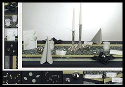tischdeko design archive ausmalbilder. Black Bedroom Furniture Sets. Home Design Ideas
