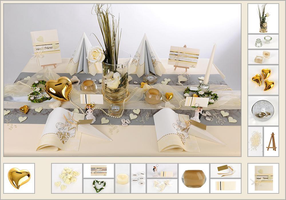 Tischdekoration tischdeko blog ideen von tafeldeko for Tafel deko